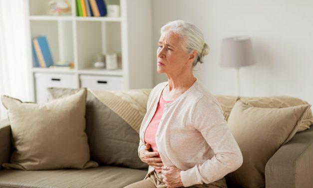 Digestion difficile : manquez-vous de Vitamine T ?