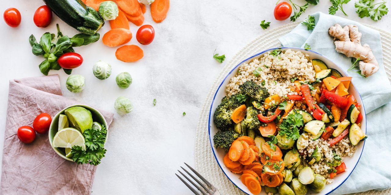 Nutrition : la lettre qui met fin à la confusion