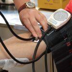 Hypertension : cet organe fantôme vous redonne le contrôle