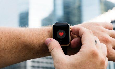3 découvertes ignorées par les cardiologues