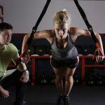 Pour maigrir, oubliez le sport et faites ceci à la place