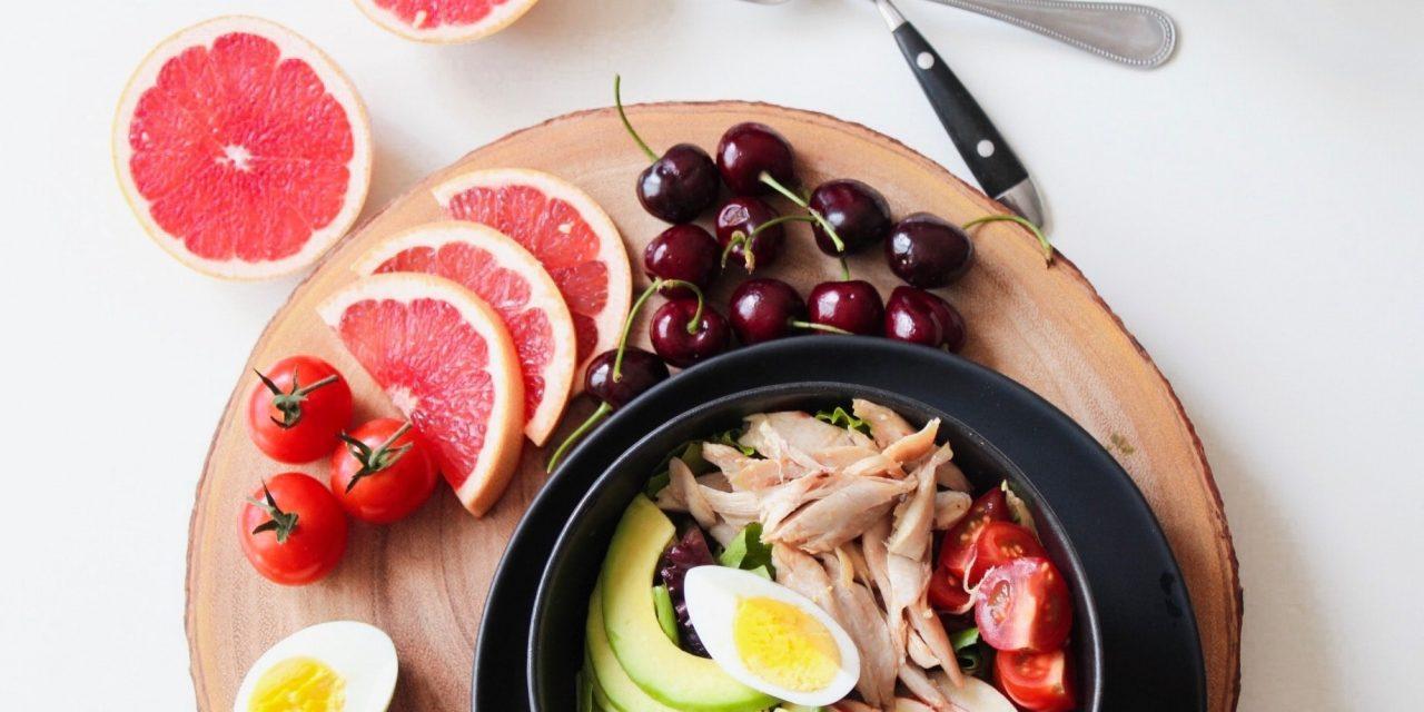 Carences nutritionnelles : votre prise de sang ne dit pas tout