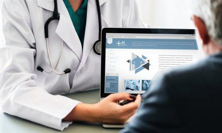 Faites entrer la médecine du futur dans le cabinet de votre médecin