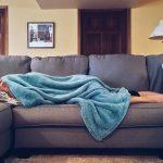 Grippe : le conseil que la Ministre a soigneusement évité de vous donner