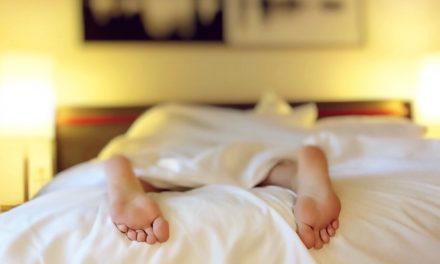 Comment soulager vos douleurs en dormant