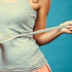 Reprogrammez vos hormones de la minceur
