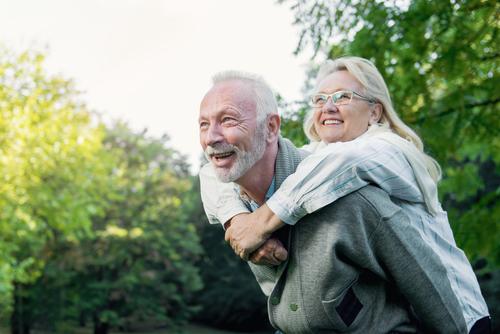 Les 5 vrais secrets de santé des super-centenaires