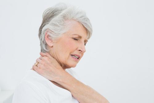 Maladie du corps mou : en souffrez-vous sans le savoir ?