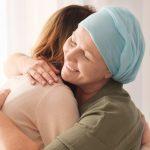 Cancer : 9 clés pour une rémission radicale