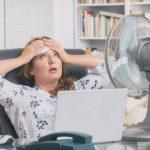 Canicule : ce qui se passe dans votre corps quand il fait trop chaud