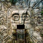 Cet aphrodisiaque aztèque est le champion des superaliments