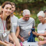 Les gentils vivent plus longtemps en meilleure santé