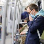 Pire que le coronavirus ? Ce virus-là a déjà tué 26 Français