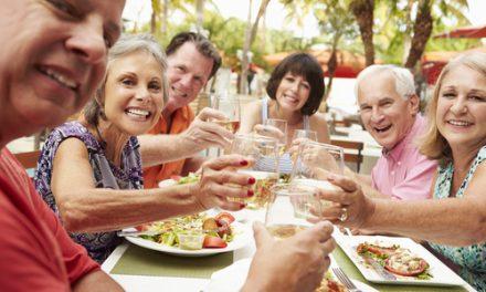 3 plaisirs coupables qui sont excellents pour votre santé